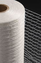 """Picture of 30"""" x 10000' Machine Grade Soft Knitted Pallet Wrap"""