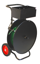 Picture of EP-3080 Standard Poly Strap Dispenser
